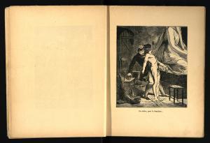 Max Ernst La femme 100 têtes